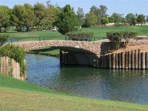 McCormick Ranch, Scottsdale Az