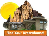Find your Winfield Estates Dreamhome