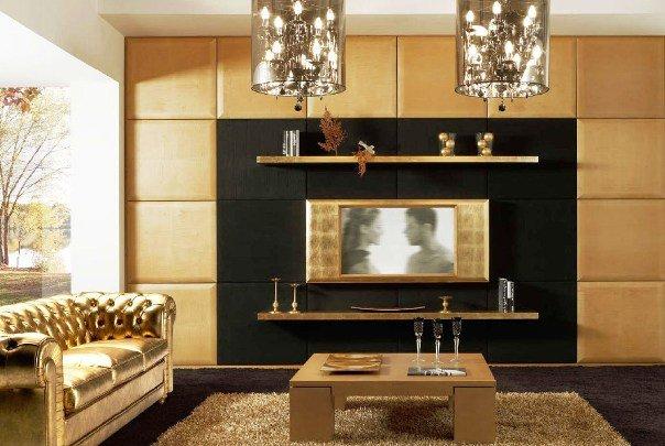 1930s art deco living room art deco living room 300x201