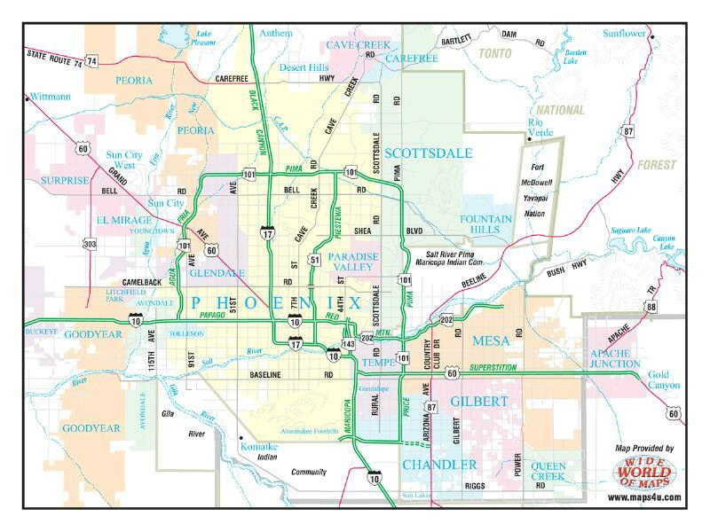Arizona Cities Valley Map | Winfield Real Estate Scottsdale on map of flagstaff az, map of phoenix, map of arizona's highways only, map of missouri, map of florida, map of scottsdale az, map arizona cities and highways, road map arizona cities, map of united states of america, utah map cities, map of bullhead city az, map of pinetop az, map of mississippi, map of tucson az, arizona map with cities, map of prescott az, show map arizona cities, map of gilbert, map texas cities,