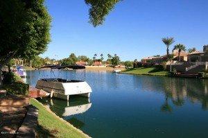 Scottsdale Ranch, Scottsdale Az