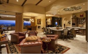 Ancala Luxury Estate