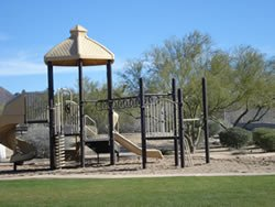 Ancala Park