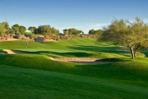 Desert Mountain Real Estate Current Listings