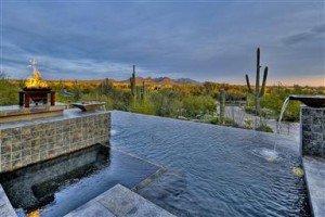 Sincuidados, Scottsdale, Arizona