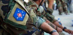 Rangers, SEALs, Raiders: Marines resurrect historic name