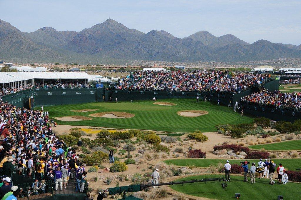 Scottsdale Mega Events