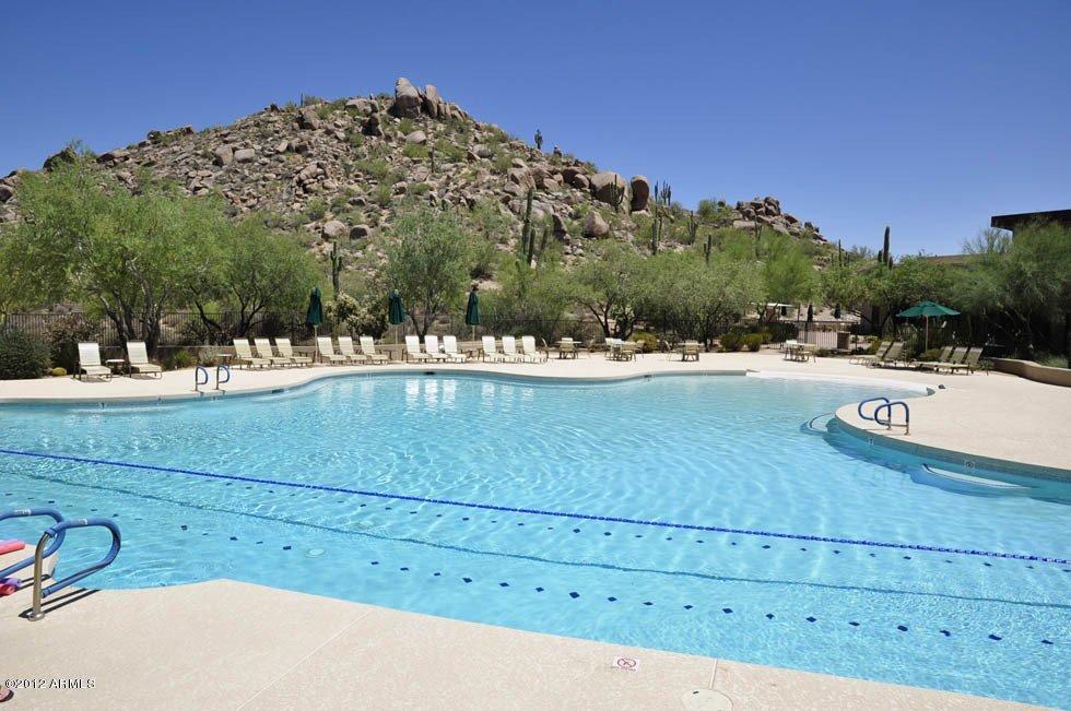 Winfield Real Estate Arizona 85266