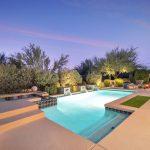 7710 E Evening Glow Dr Scottsdale, AZ 85266