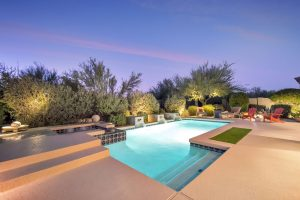 7710 E Evening Glow Dr Scottsdale, AZ 85266